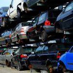 中古車輸出の説明